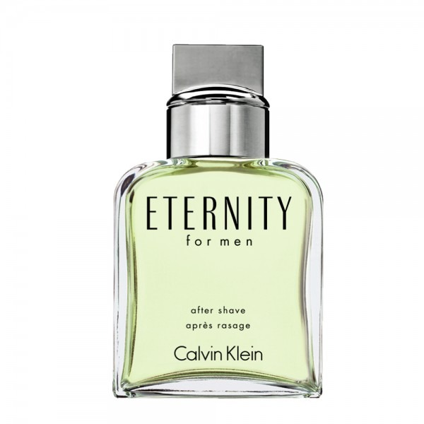 Calvin Klein Eternity For Men After Shave Lotion Rasurpflege