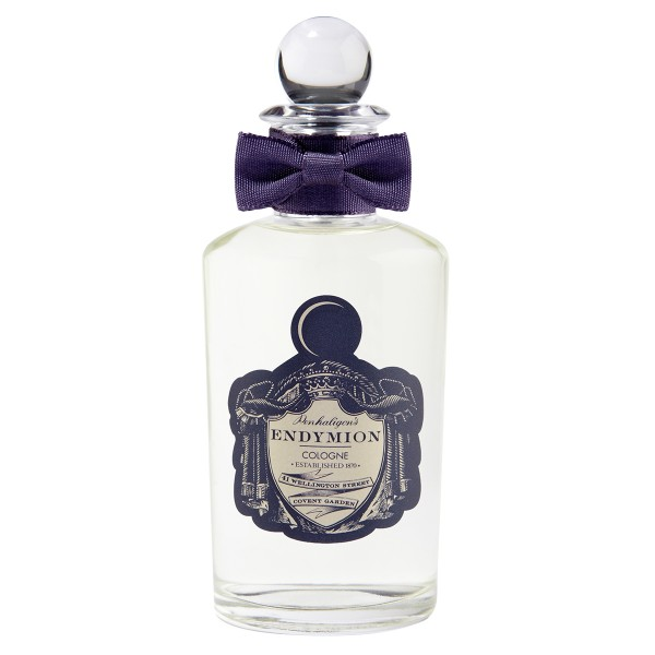 Penhaligon's Endymion Eau de Cologne Herrenduft