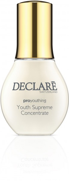 Declaré Proyouthing Youth Supreme Concentrate Anti-Aging Serum
