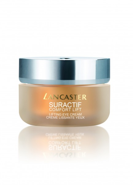 Lancaster Suractif Comfort Lift Advanced Eye Cream Augenpflege