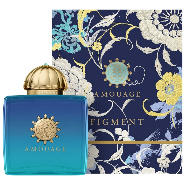 Amouage Figment Woman Eau de Parfum Damenduft
